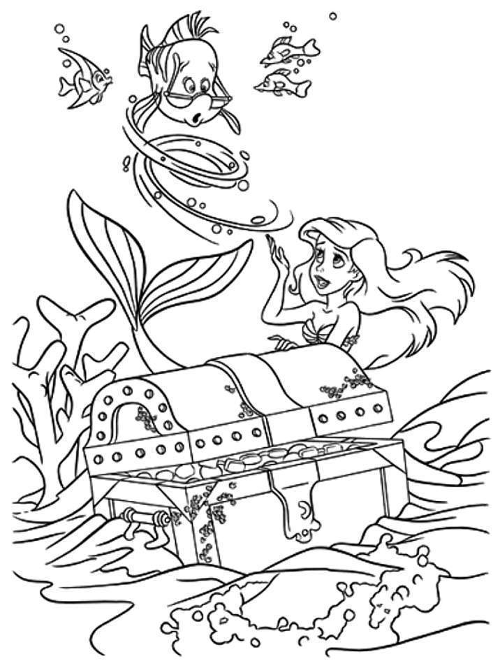 the-little-mermaid-coloring-page-0032-q1