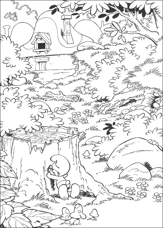 the-smurfs-coloring-page-0002-q5