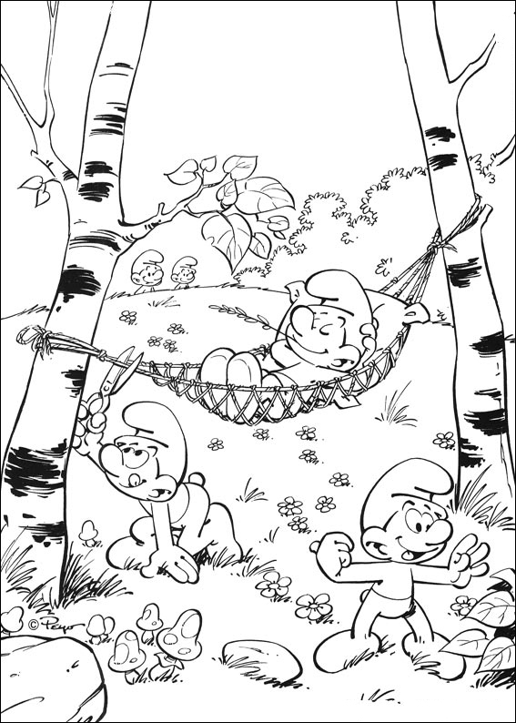 the-smurfs-coloring-page-0009-q5