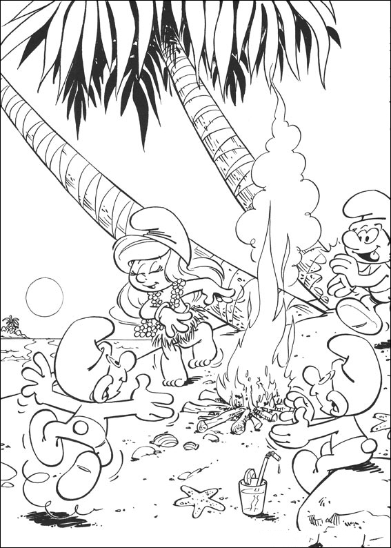 the-smurfs-coloring-page-0010-q5