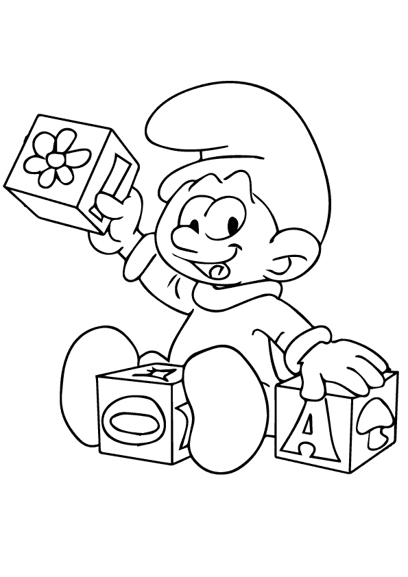 the-smurfs-coloring-page-0012-q2