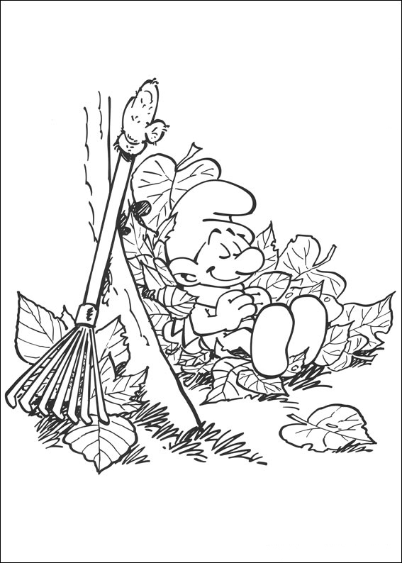 the-smurfs-coloring-page-0022-q5