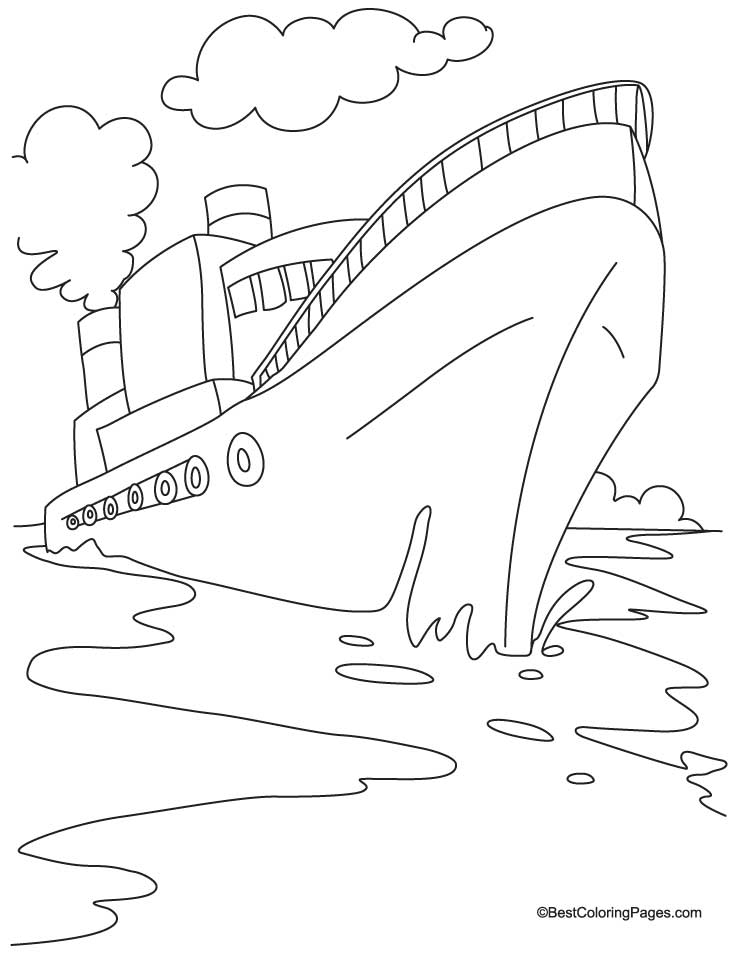 titanic-coloring-page-0004-q1