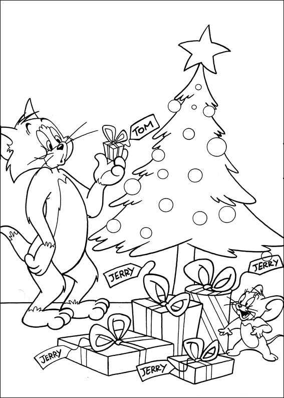 tom-and-jerry-coloring-page-0025-q5