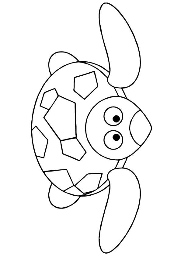 tortoise-and-turtle-coloring-page-0029-q2