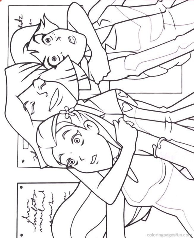 totally-spies-coloring-page-0004-q1