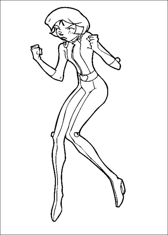 totally-spies-coloring-page-0017-q5