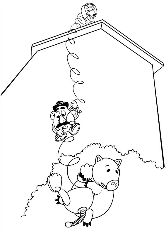 toy-story-coloring-page-0032-q5