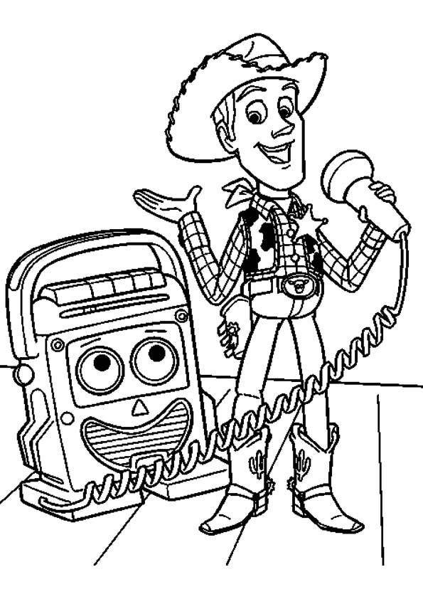 toy-story-coloring-page-0069-q2