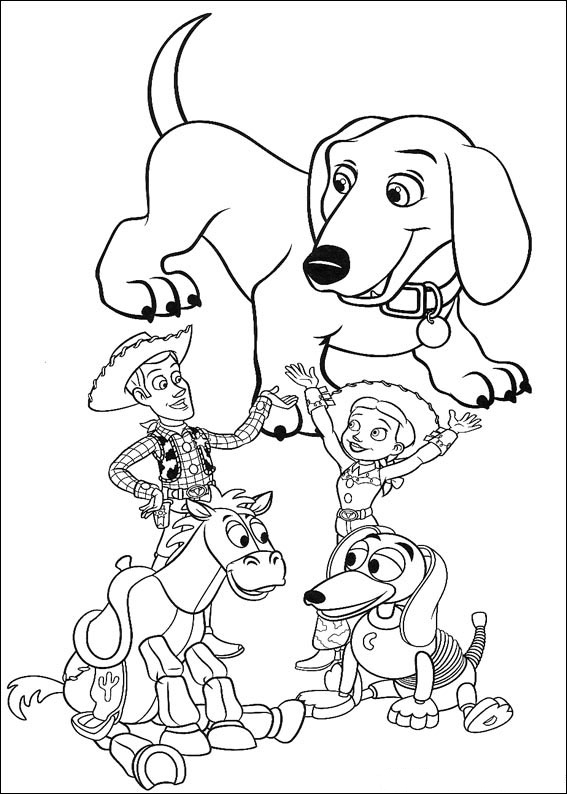 toy-story-coloring-page-0072-q5