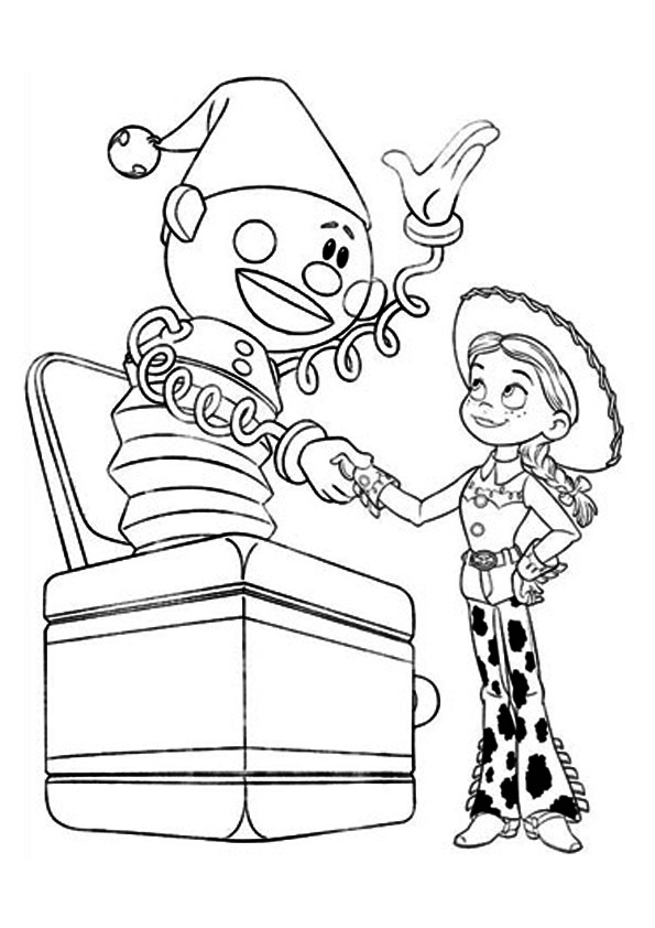 toy-story-coloring-page-0077-q2