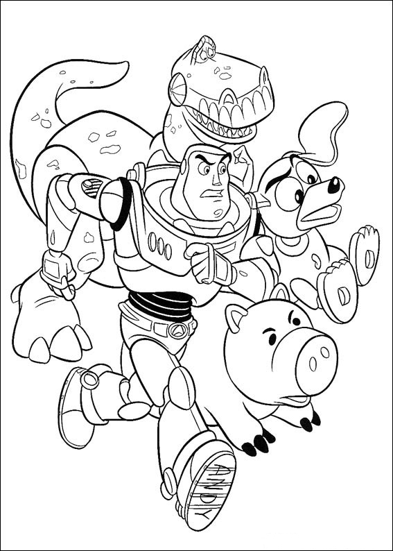 toy-story-coloring-page-0079-q5
