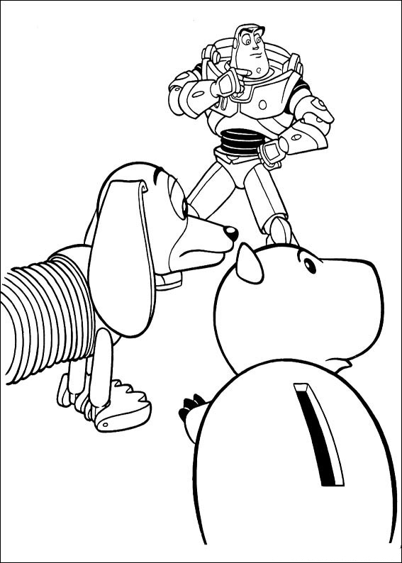 toy-story-coloring-page-0081-q5