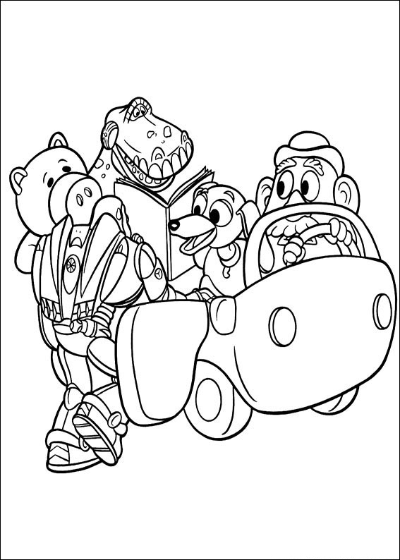 toy-story-coloring-page-0095-q5