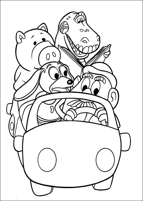 toy-story-coloring-page-0096-q5