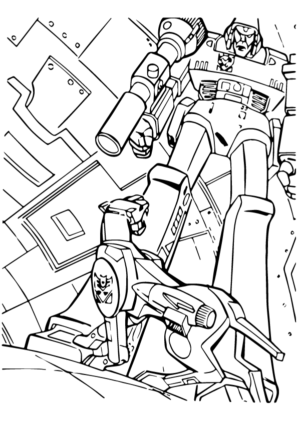 transformers-coloring-page-0001-q2