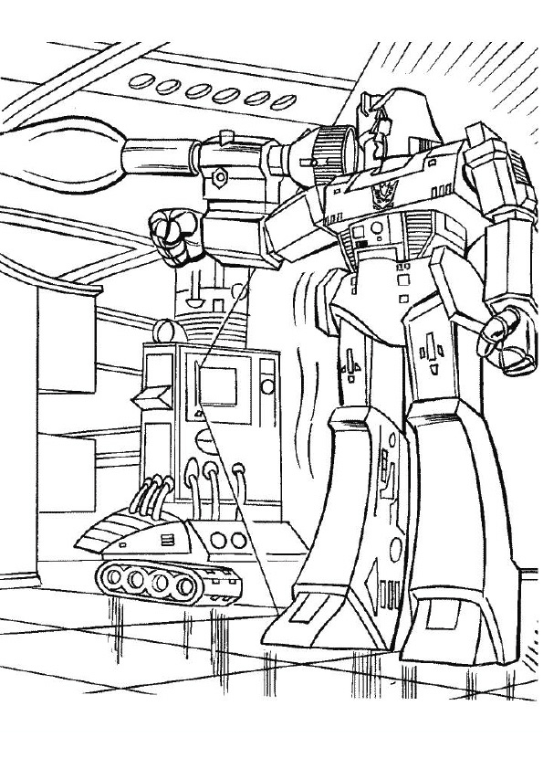transformers-coloring-page-0003-q2