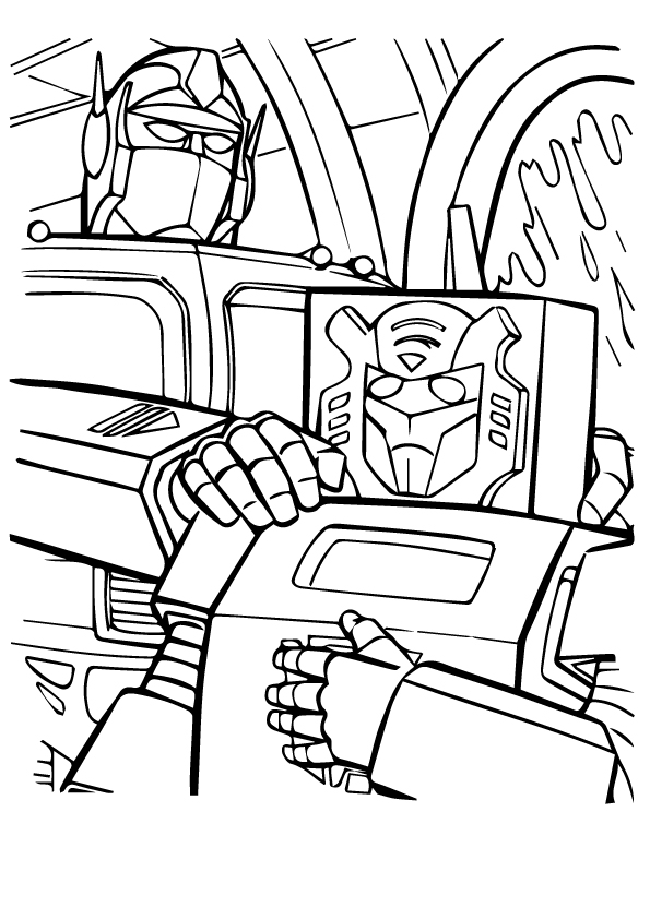 transformers-coloring-page-0004-q2
