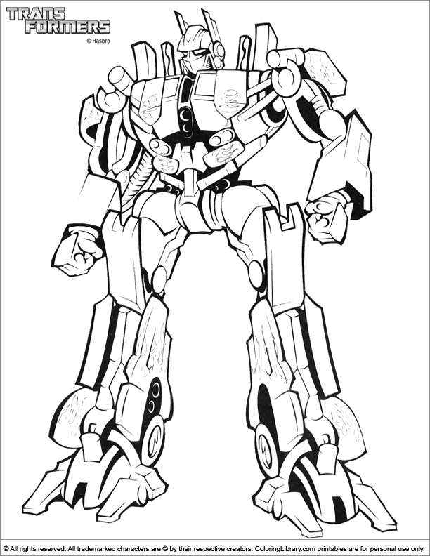 transformers-coloring-page-0005-q1