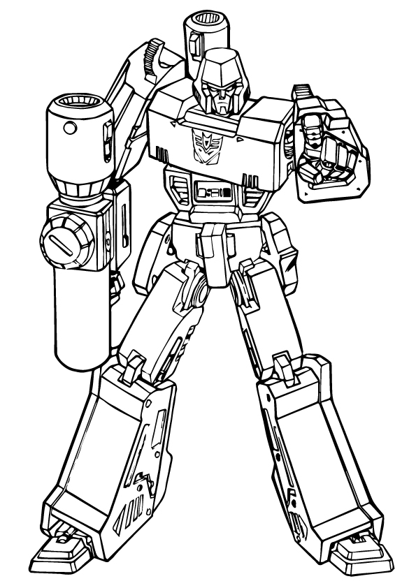transformers-coloring-page-0006-q2