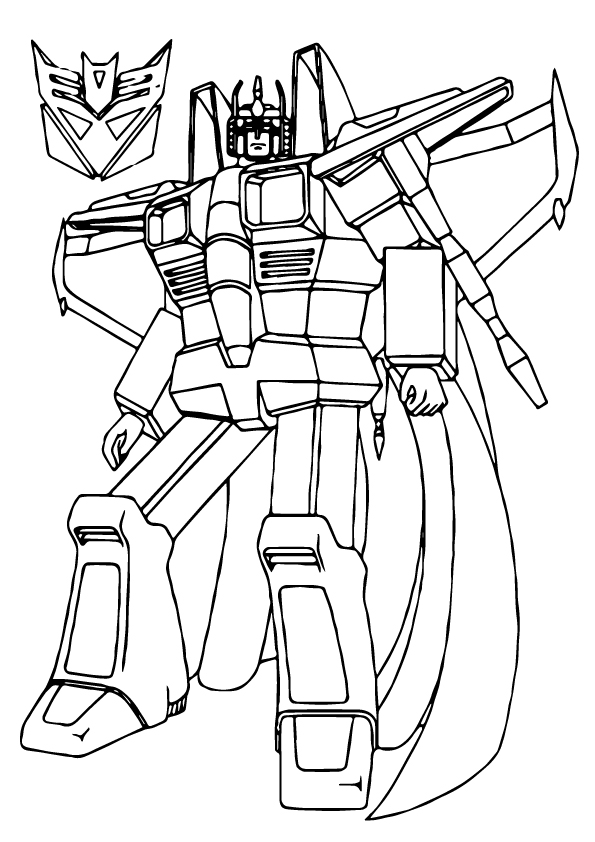 transformers-coloring-page-0007-q2