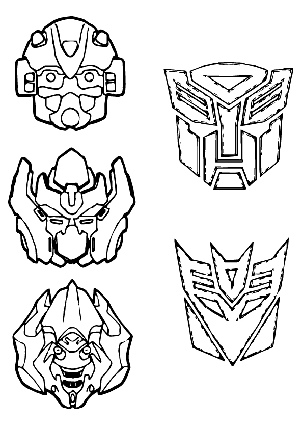transformers-coloring-page-0009-q2