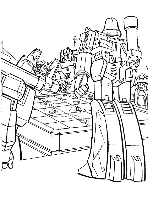 transformers-coloring-page-0010-q2