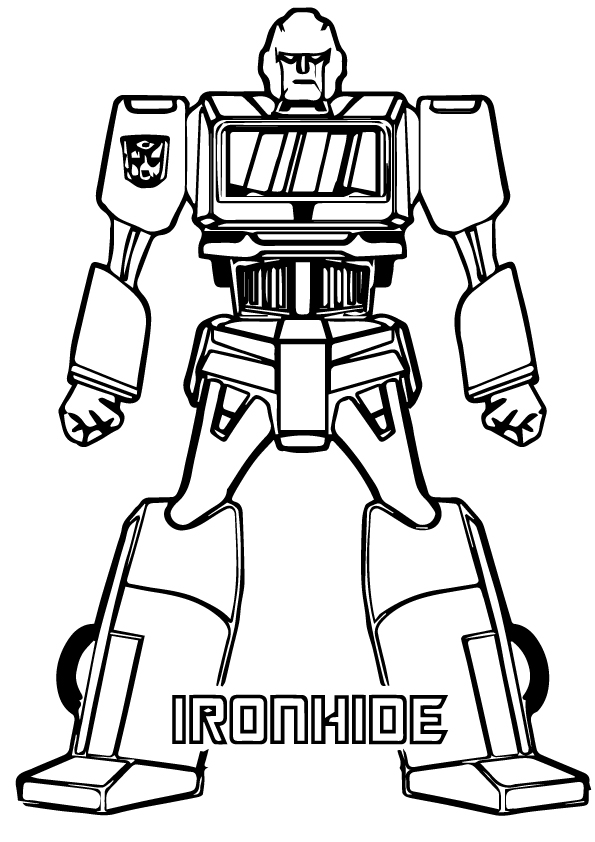 transformers-coloring-page-0011-q2