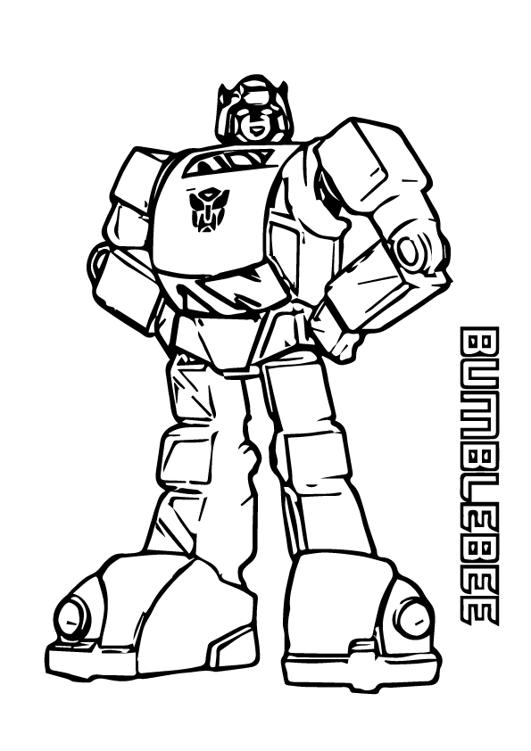 transformers-coloring-page-0014-q2