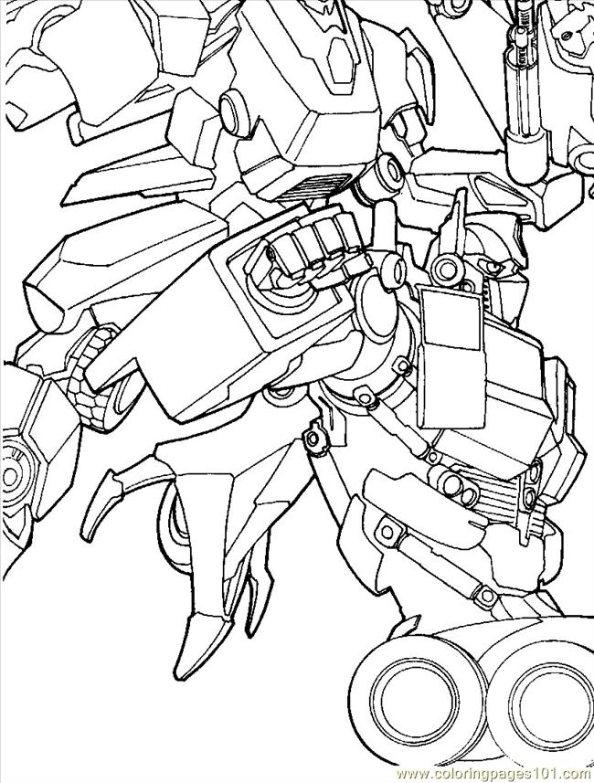 transformers-coloring-page-0015-q1