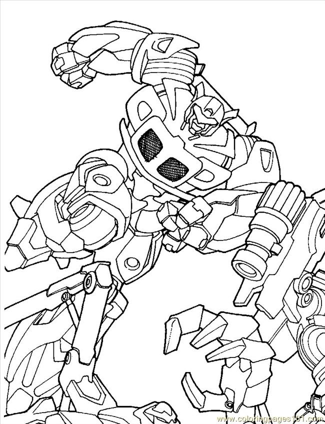 transformers-coloring-page-0017-q1