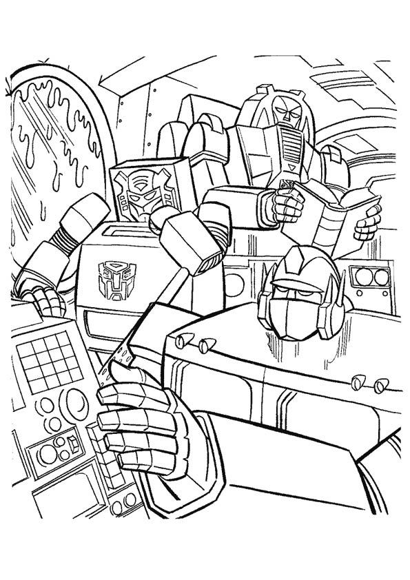transformers-coloring-page-0021-q2