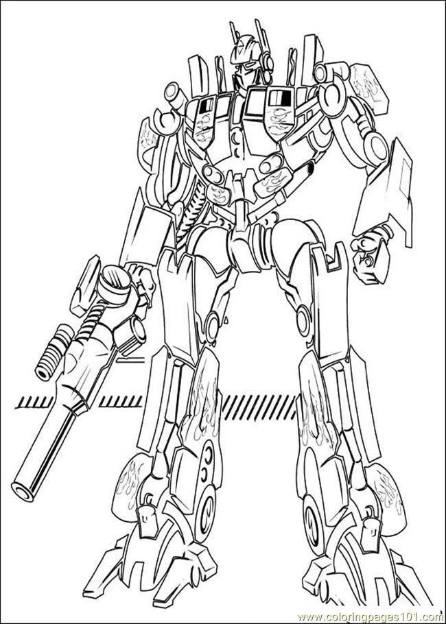 transformers-coloring-page-0022-q1