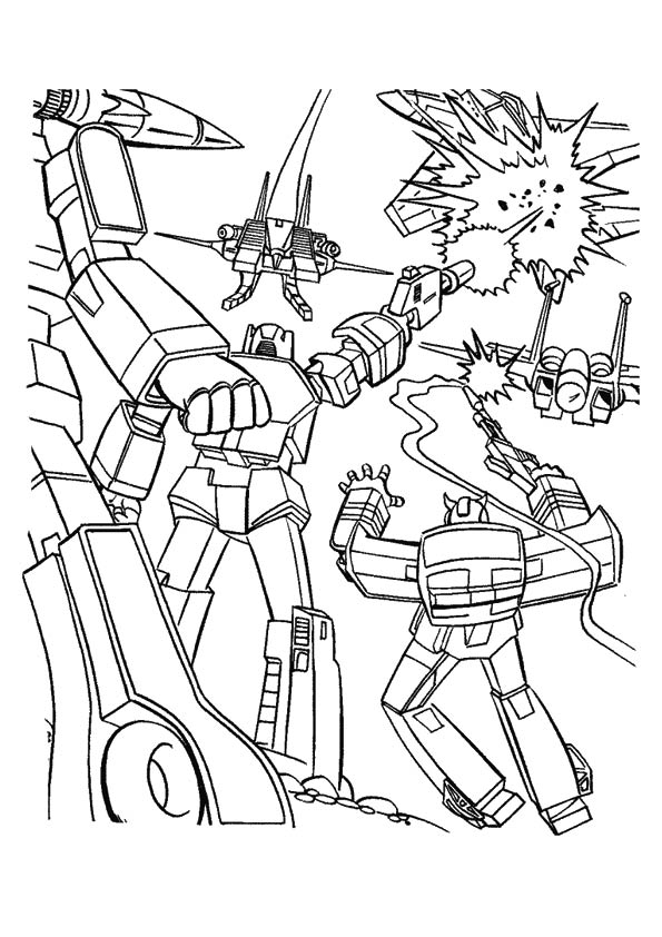 transformers-coloring-page-0025-q2