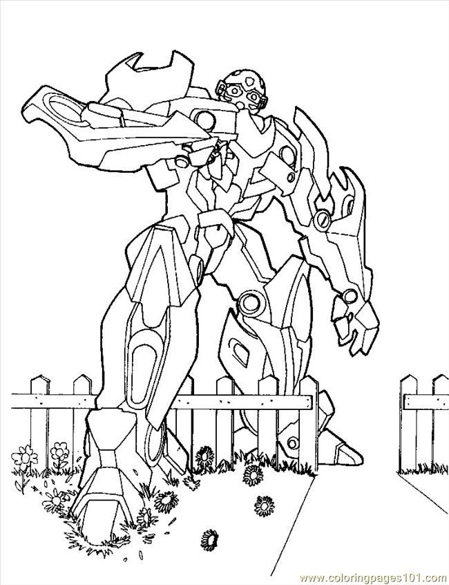 transformers-coloring-page-0026-q1