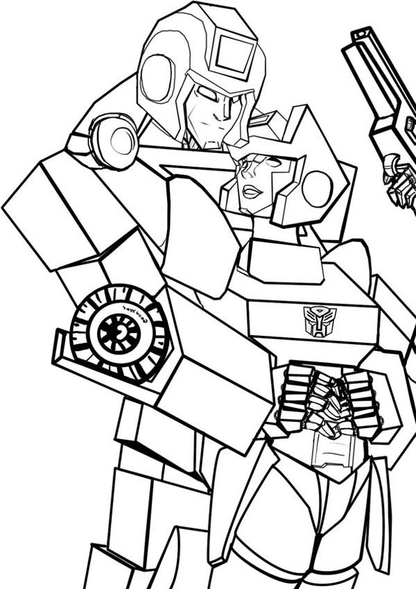transformers-coloring-page-0029-q2