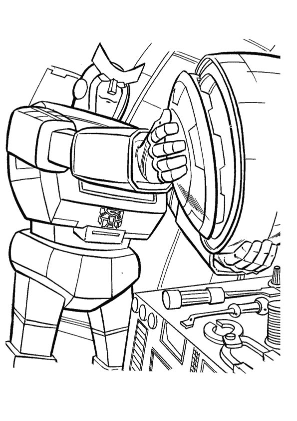 transformers-coloring-page-0031-q2