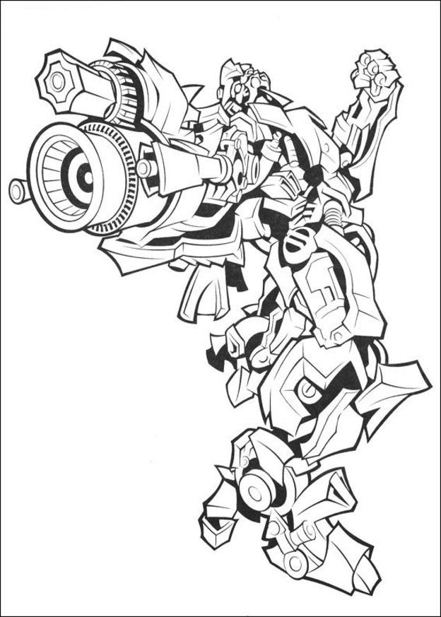 transformers-coloring-page-0032-q1