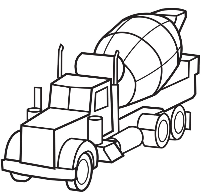 truck-coloring-page-0001-q1