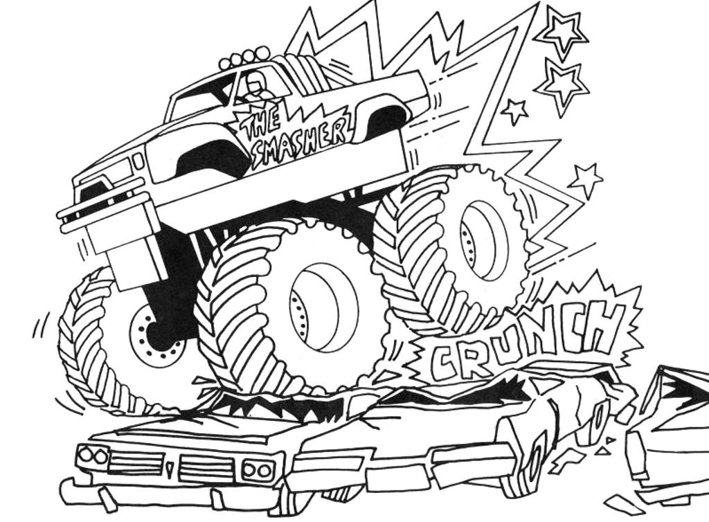 truck-coloring-page-0002-q1