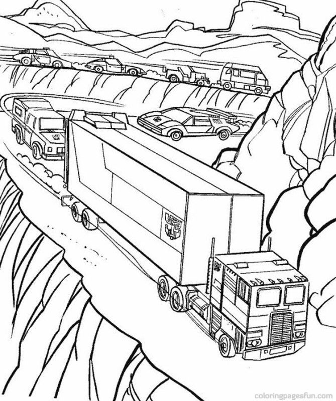 truck-coloring-page-0006-q1