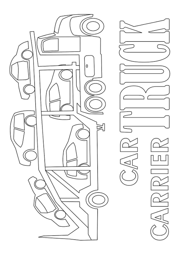 truck-coloring-page-0007-q2