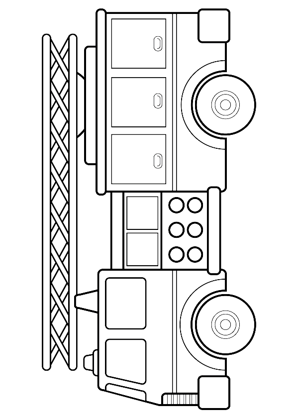 truck-coloring-page-0009-q2