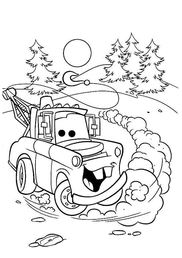truck-coloring-page-0012-q2