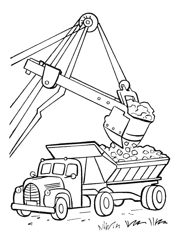 truck-coloring-page-0015-q2