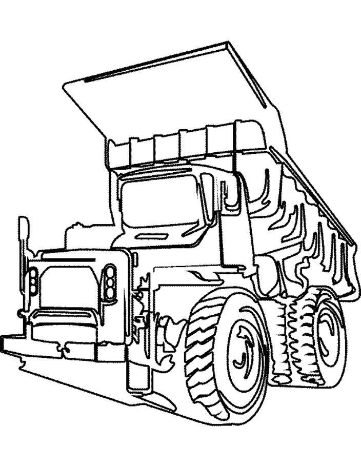 truck-coloring-page-0016-q1