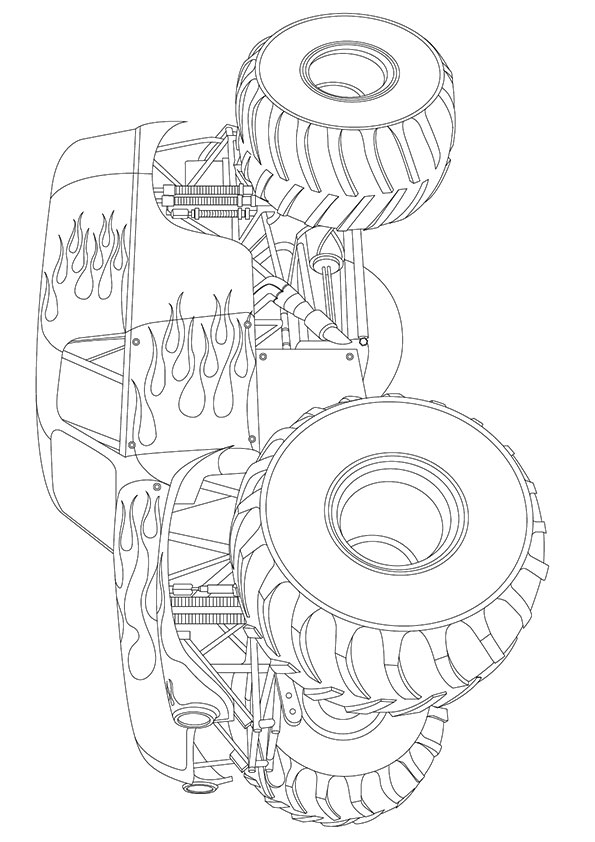 truck-coloring-page-0017-q2