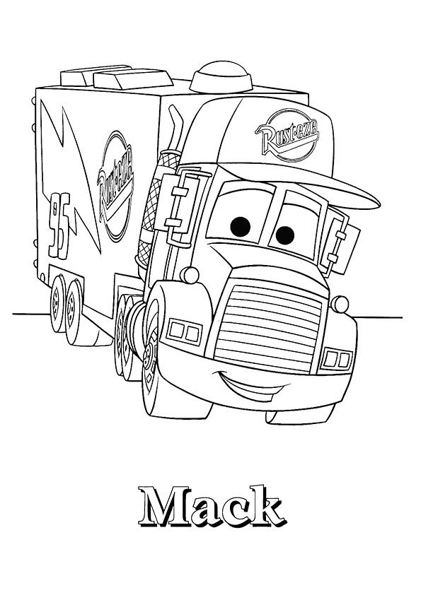 truck-coloring-page-0019-q2
