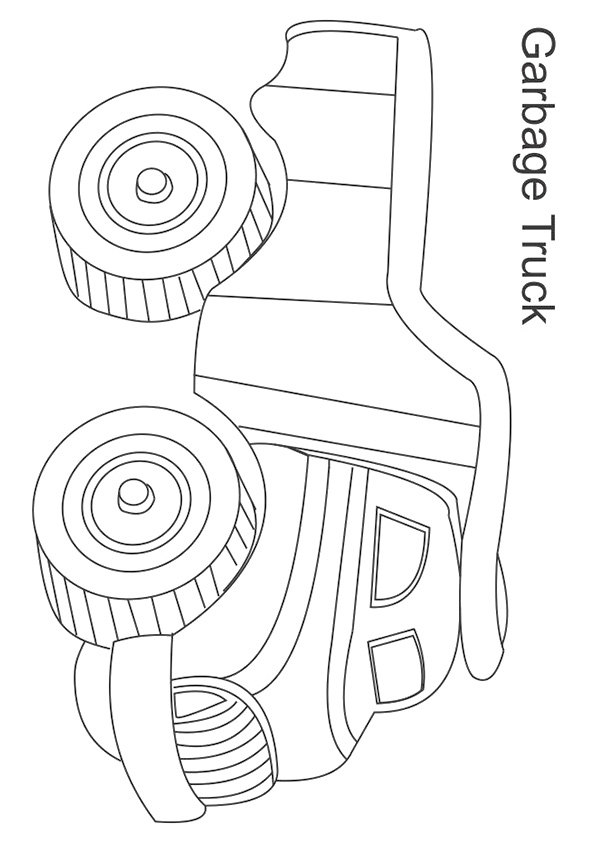 truck-coloring-page-0020-q2