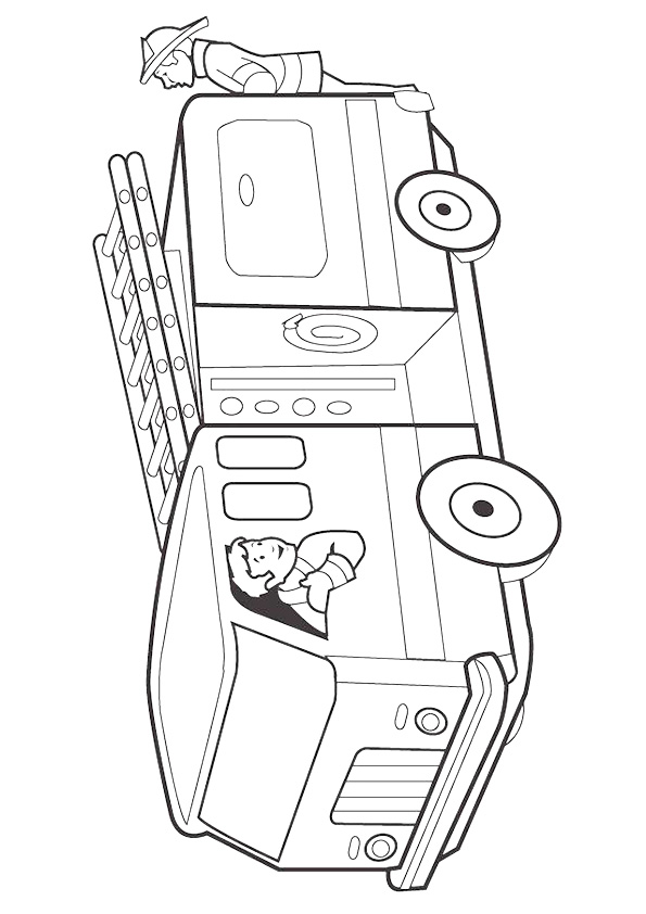 truck-coloring-page-0022-q2